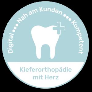 Button der Praxis Dr. Mayer in Frankfurt
