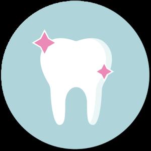 Zahnreinigung und Bleaching in der Praxis Dr. Mayer in Frankfurt